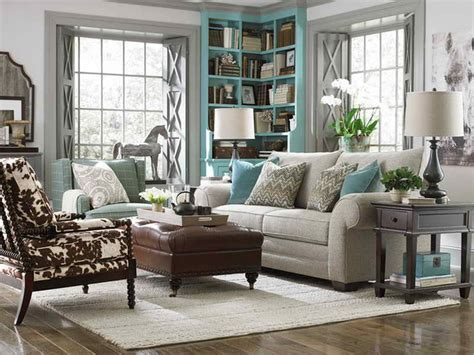 how to set up living room living room living room set up ideas for limited space