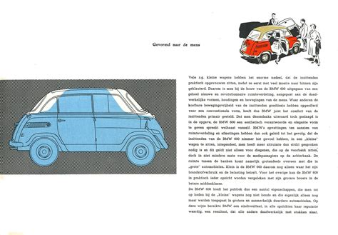 old car owners manuals 1957 bmw 600 user handbook service manual old car manuals online 1957 bmw 600 spare parts catalogs service manual pdf