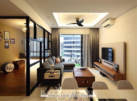 zen home design singapore swank industrial home decor singapore home ideas