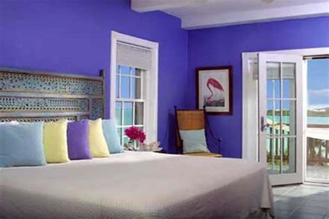 paint colors for bedrooms 2013 paint colors for small bedrooms home