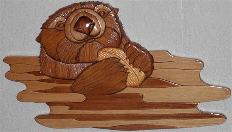 what is intarsia woodworking kaepa intarsia woodworking