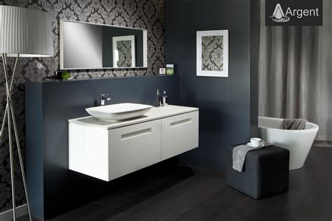 bathroom fittings and fixtures argent bathroom fittings cairns status plus