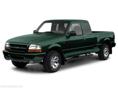 2000 Ford Ranger Mpg by 2000 Ford Ranger V6 Mpg For Sale Savings From 4 778
