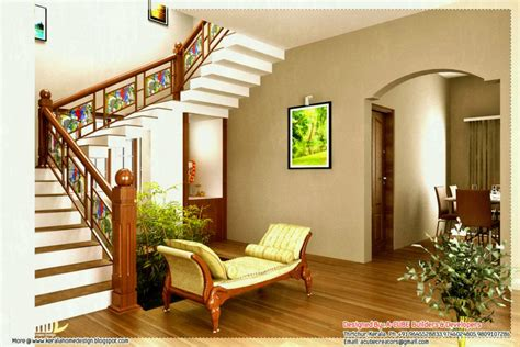 interior home design in indian style modern concept beautiful indian houses interiors and kerala style home interior designs design
