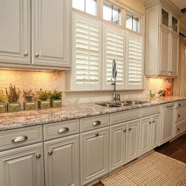 painted cabinets 25 best ideas about painted kitchen cabinets on