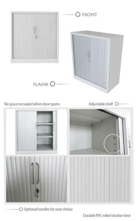 cabinet roller shutter doors roller shutter door cabinet mf cabinets