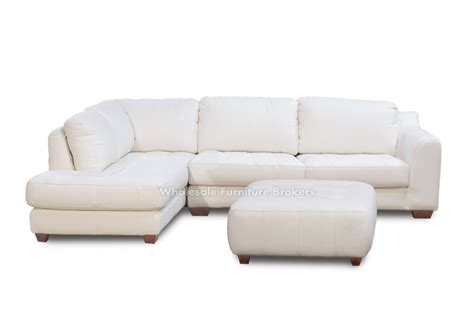 white sectional sofa leather white leather sectional sofa ikea s3net sectional