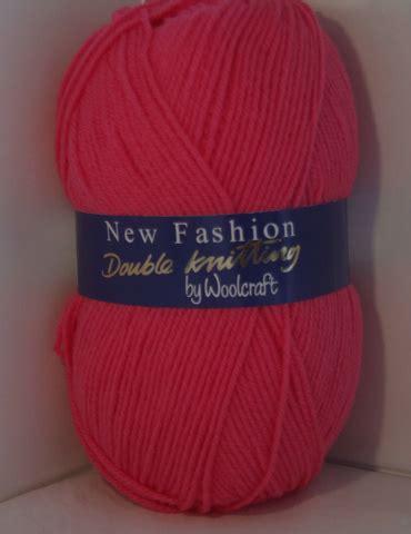 new fashion knitting woolcraft woolcraft new fashion dk 155 lipstick neil the knit