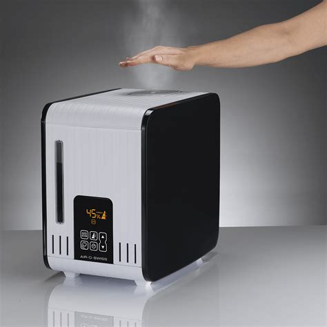 should you buy a warm mist or cool mist humidifier