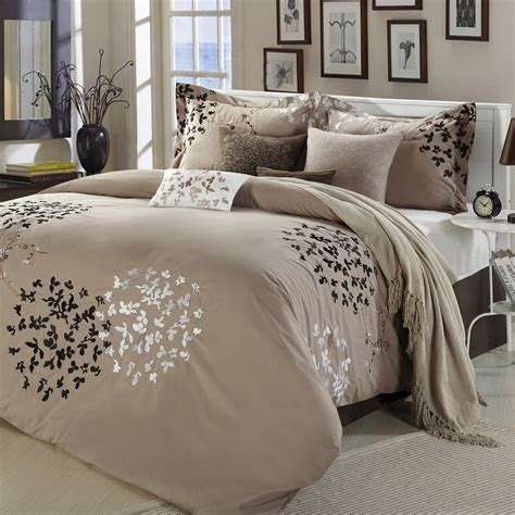 comfortable comforter sets most comfortable bed sheet material photos