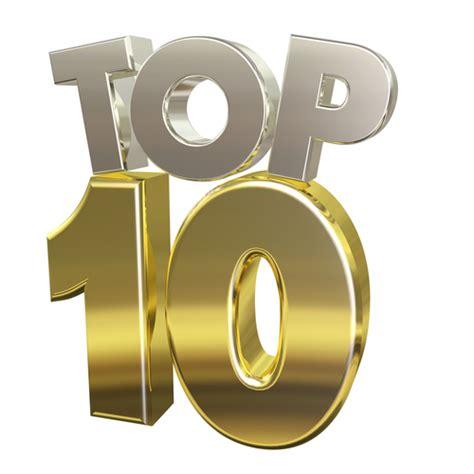 top ten top 10 stories in 2014