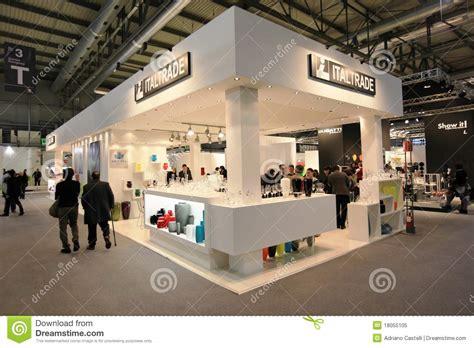 show international expo macef international home show exhibition 2011 editorial
