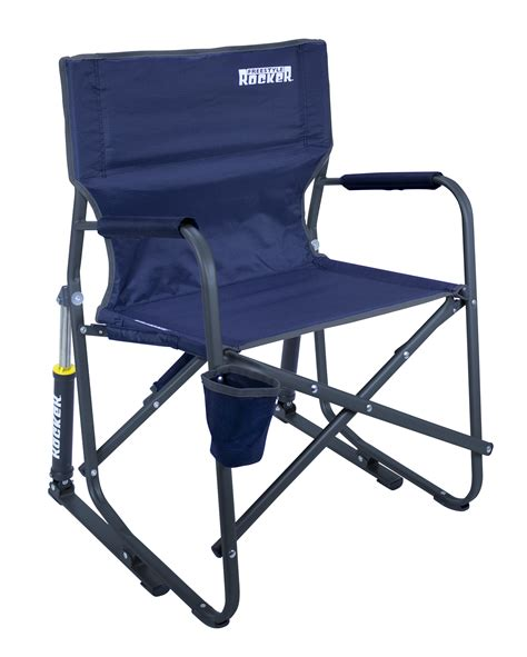 Chair Rocker by Gci Outdoor Freestyle Rocker Cing Rocking Chair Gci