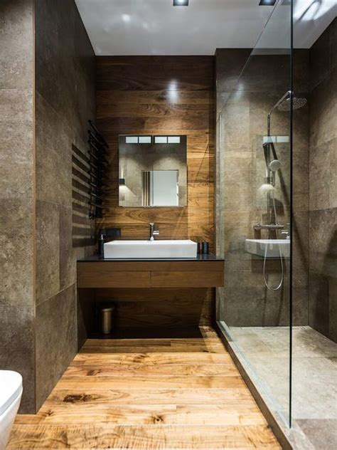 interior design bathroom 25 best ideas about nature bathroom on diy