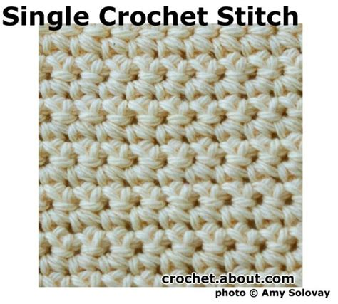 which is easier crochet or knitting which is easier knitting or crochet quora