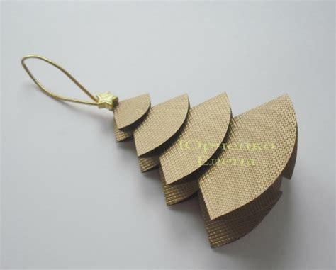 handmade paper crafts ideas craft ideas paper tree tutorial