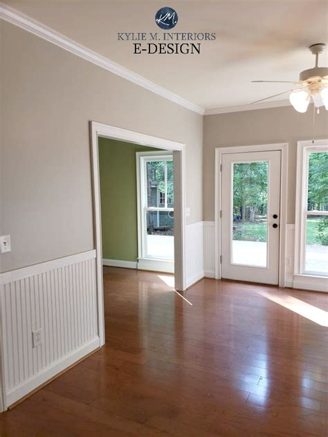 the 9 best benjamin paint colors grays including