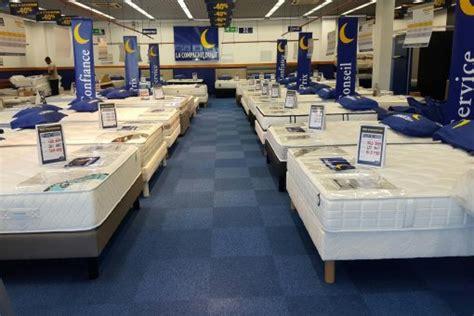 magasin literie 77 28 images magasin literie la compagnie du lit 224 moutiers 73 magasin la