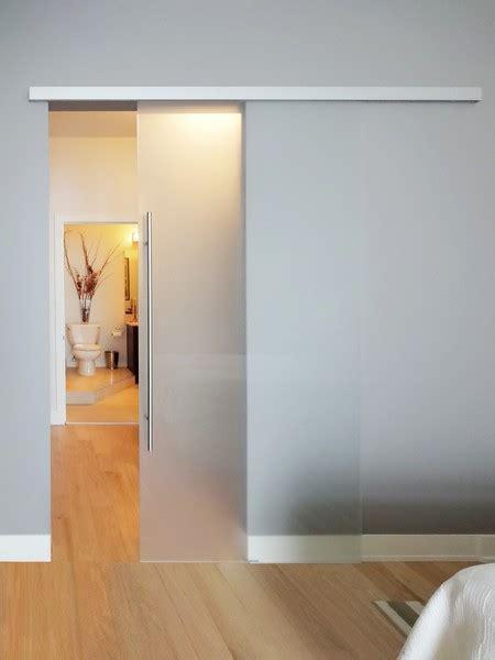 single barn door single barn doors creative mirror shower