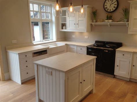 kitchen island worktops uk how a kitchen island can make the most of your home cheshire granite worktops