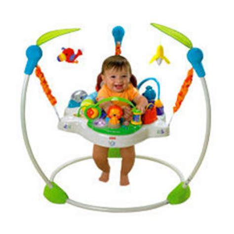 fisher price precious planet jumperoo reviews viewpoints com