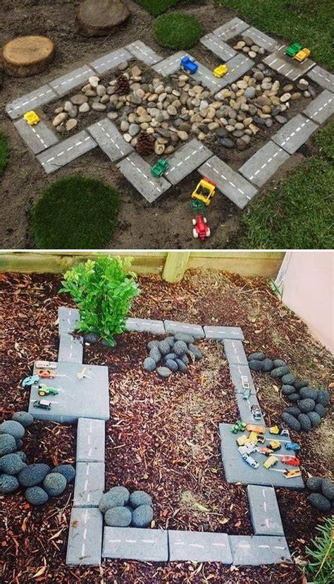 outdoor ideas for backyard 30 easy diy backyard projects ideas 2017