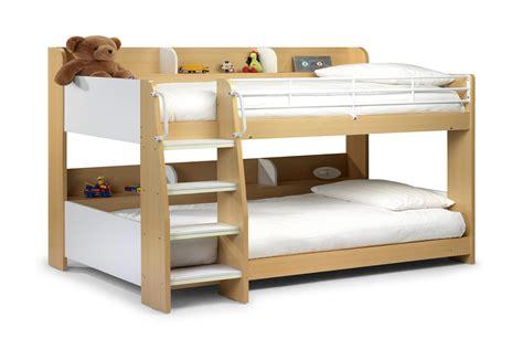 18 bunk bed bedroom designs decorating ideas design trends