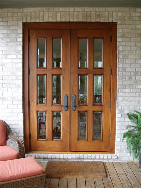 wood sliding glass patio doors white wooden glass door frames for patio