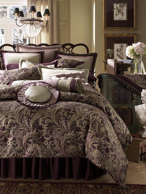 western bedroom set furniture western bedroom furniture bedroom at real estate