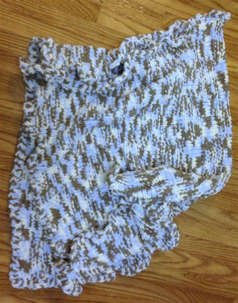 bernat baby knitting patterns bernat baby blanket yarn throw