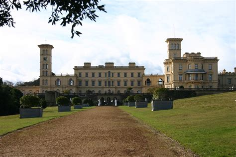 isle of wight house file osborne house isle of wight uk 20feb2010 jpg