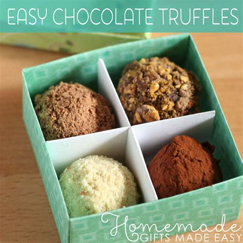 gift recipe ideas 28 images 15 best diy ideas home
