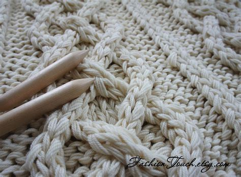 knit blanket knit blanket cable knit blanket knit throw knit blanket
