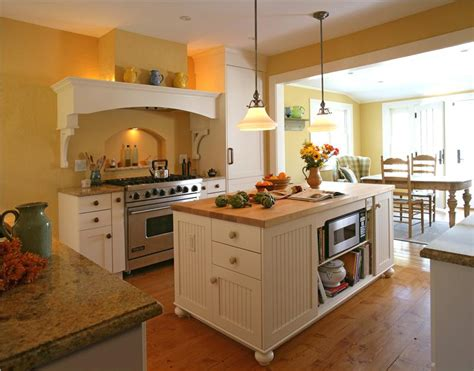 country kitchen lights country rustic kitchens home design