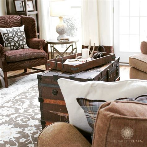 what to put on a coffee table what to put on a coffee table what to put on a coffee