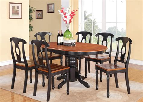 kitchen and dining furniture wooden dining table and chairs marceladick