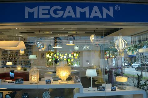 lighting stores in kitchener lighting stores in kitchener new megaman concept open in