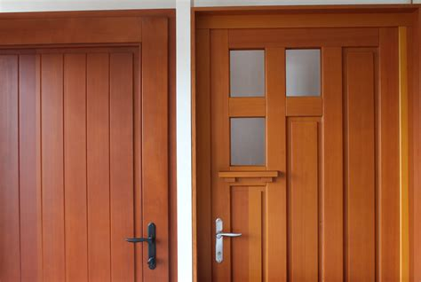 fir exterior doors fir door douglas fir entry door stained and finished