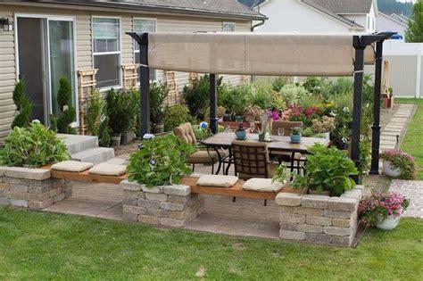 designer patios patio decorating ideas decor designs