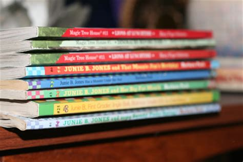 elementary picture books gift idea series of books for elementary school