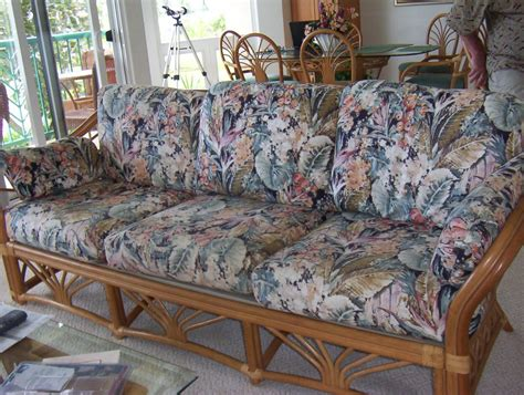 change upholstery on chair 100 change upholstery on chair pneumatic addict how
