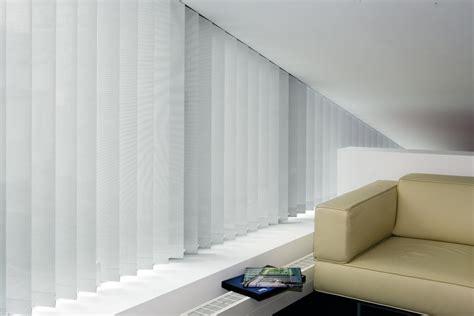 decor stores store d 233 coration 224 bandes verticales sur mesure