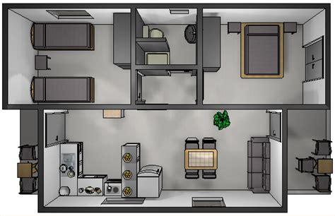 70 square meters 70 square meter apartment 00001 best free home