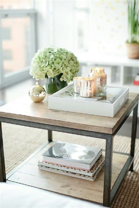 table top decor top 10 best coffee table decor ideas top inspired