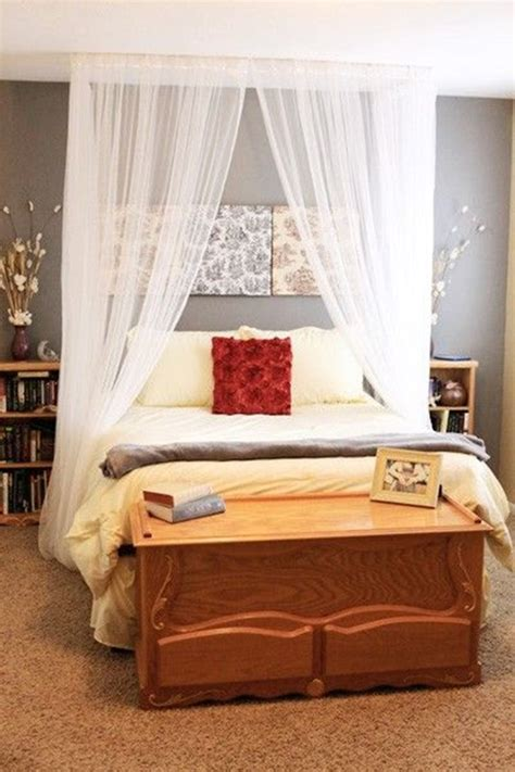 couples bedroom ideas 40 bedroom ideas for couples
