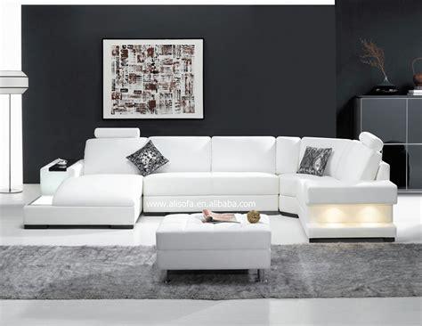 furniture modern china modern furniture china modern furniture home
