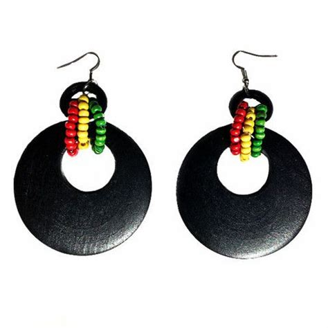 how to make loc jewelry 559 best images about jah rasta fari on