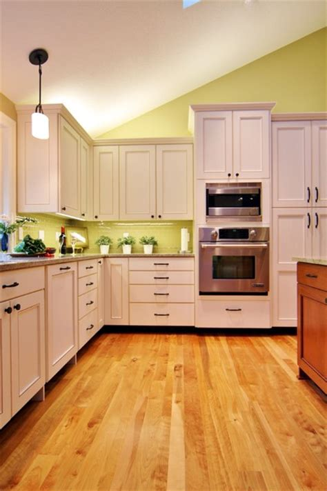 lighting above kitchen cabinets above cabinet lighting traditional kitchen portland