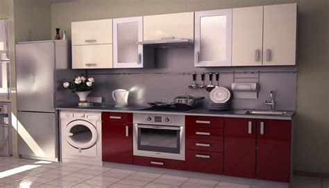 modular kitchen design tag for modular kitchen design for small kitchen in india