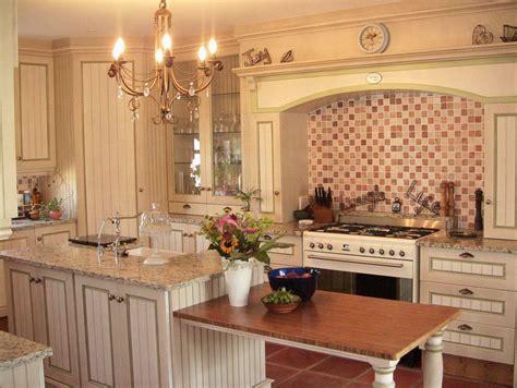 amazing kitchen designs amazing kitchens from dreamline designs